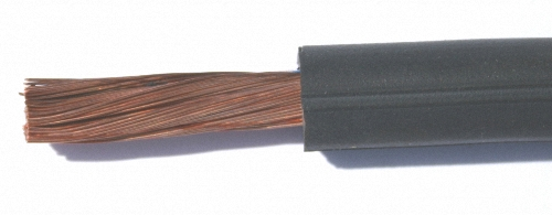 кабель пугвв-п 2 1.5